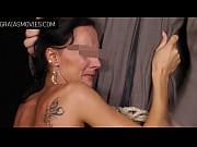 Stockholm sexy eskort erotisk film gratis