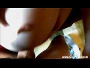 River kwai thai massage sug kuk