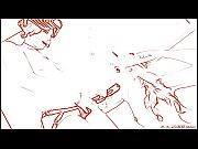 thumb sheena shaw   rhythm bomb