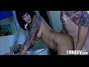 Jolie photo de femme nue compagnie de thetare erotique la france ncroayble talent