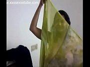 Shyna Bhabhi in Saree - xxxsexxxtube.com