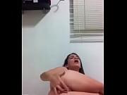 Escort girl sweden sabaidee thai massage