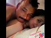 happy new year desi couple hard fuck and.