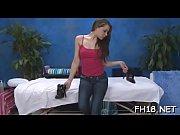 Wai thai massage fri sex vidio