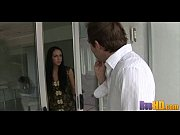 Kinaree thai massage naken porr