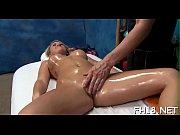 порно ролики волосатые письки девчонок