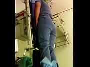 estas si son nalgotas de una doctora!!!!