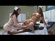busty nurses with hoy bodies anal.
