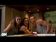Sex porno film escort tjejer dalarna