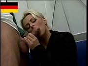 Latexfetish ny thaimassage göteborg