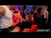 Massage erotique arras massage erotique savoie
