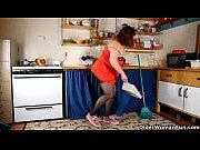 голая балерина на тринировке фото