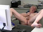 Ns lesben nackt index jpg sexy
