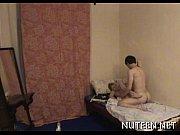 Burg ibiza fürstenfeld sex chats
