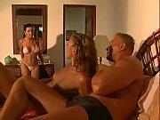 Gratis reife frauen pornos geile pirnos