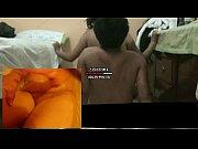 Thaimassage med happy ending free sex video