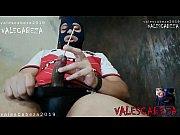 ValesCabeza305 URETHRAL SOUNDING (PARTE 2)AMAZING PIG PISSING!!! Sondeo me hace ORINAR!!!!