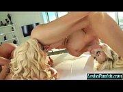 (courtney &amp_ samantha &amp_ summer) girl on girl.