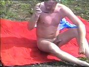 Porno kostenlos für frauen geile frauen beim