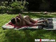 outdoor hot lesbian fucking