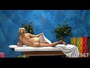 порнофильм лука мудищев актеры
