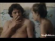 L'_ombra nera del Vesuvio (1987) - Sophie Duez