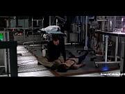 Sexemodel c photos de femme handicapée nue