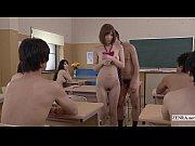 subtitled uncensored japanese nudist school pop.