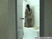 Videorama stars erotik bilder männer