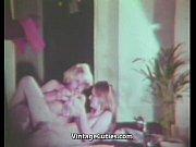Fleshjack massage spa stockholm