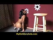 Ebony Gloryhole Dick Sucker 7 Thumbnail
