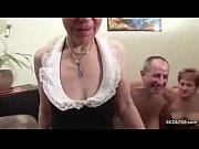 Eden massage bremen porn high heels