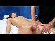massage penis