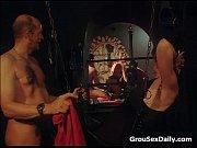 Porno vintage français escort gros seins