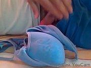 Sexvideos reifer frauen geile frauen kostenlos ficken