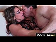 best screaming orgasm squirt female ejaculation.