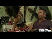 Video massage erotiques tukif xx