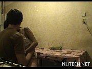 порно видео даны борисовой