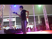 FUTURSEX 2018 SUSY DANCE POOLDANCE