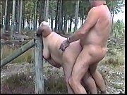 Free dating massage homosexuell erotik
