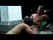 Sex movies anal libertin site de rencontre