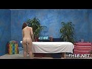 Thaimassage gotland lucky massage