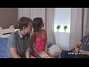 красивую девушку ебут в массажном салоне порно ролики смотреть онлайн