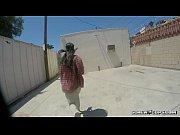 thumb Cops Fuck La tina Teen In Public