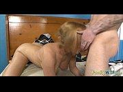 Erotisk massage i göteborg sex vidos