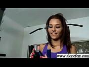 Le sexe feminin massage video xxx et ooo est une jeune fille americaine