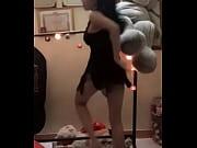 linh miu nhảy cực sexy