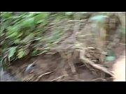 Thaimassage uppsala valintatalo joensuu