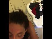 Thai spa stockholm massage norrköping
