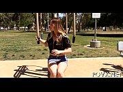 Kelsi Monroe Free Blowjob Xxx Video